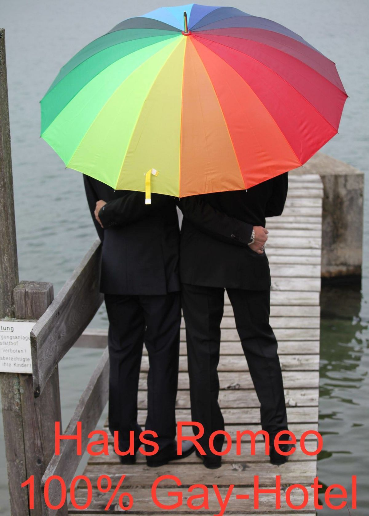 www gay romeo de